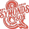 Symonds & Son